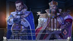 Funbag Fantasy 1+Sideboob Story+2 screenshot 13