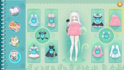 Puff Town screenshot 7