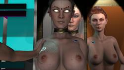 Anna: The Series Test screenshot 21