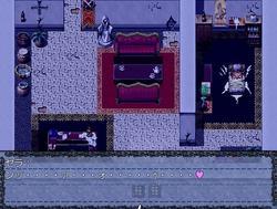 D.P screenshot 4