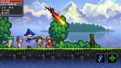 My waifu guild screenshot 7
