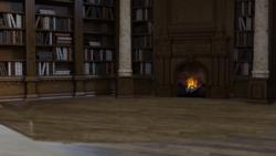 Re:Goblin screenshot 1