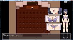 Exhibition Academy screenshot 10