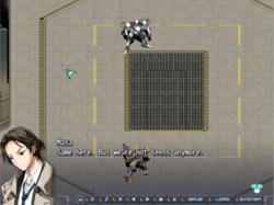 Baldr Sky screenshot 10