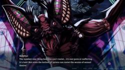 Eden's Ritter: Paladins of Ecstasy screenshot 4