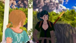 Slaves screenshot 2
