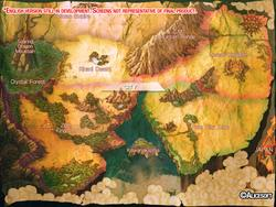 Rance Quest Magnum screenshot 15
