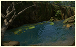 The Six Islands of Potentia screenshot 2