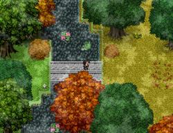 The Last Sovereign screenshot 10