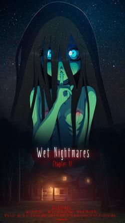 Wet Nightmares screenshot 3