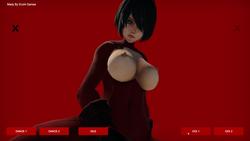 Anime Waifu Collection screenshot 3