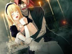 Gekkou no Carnevale screenshot 15