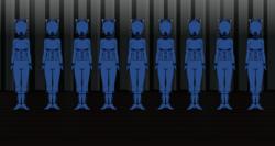 Desire Guardians screenshot 3