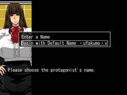Ero Puzzle Dungeon screenshot 4