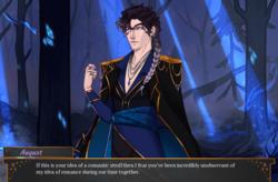 'Til Death screenshot 3