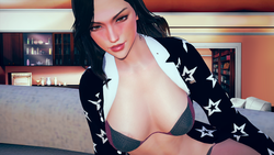 Pervert's Paradise screenshot 2