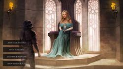 The Book of Bondmaids screenshot 5