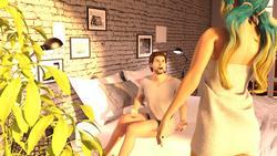 Crazy Tales screenshot 6