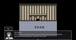 Endless Defeat Arena screenshot 3