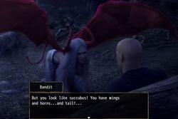 The Demon Within screenshot 3