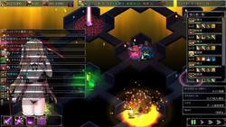 Dungeon's Legion screenshot 3