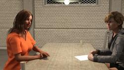 Molly and Marianna screenshot 2