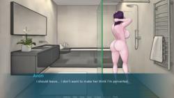 SexNote screenshot 4
