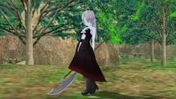 3D Girl Custom Evolution screenshot 6
