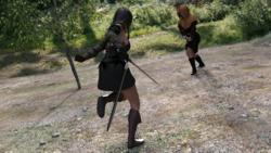 The Sixth Realm screenshot 1