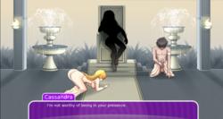 porniKy/Ky - Game Collection screenshot 2