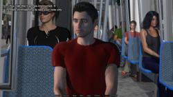Hopepunk City screenshot 7