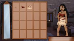 Moana: Demigod Trainer screenshot 6