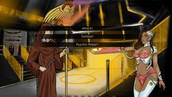 Idol Hammer 30k screenshot 6