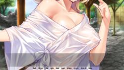 Tails & Titties Hot Spring screenshot 10