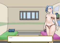 League of Slave screenshot 0