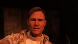 The Mason Gambit screenshot 5