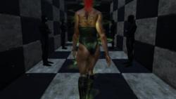 Fantasies Of Veronica K. screenshot 13