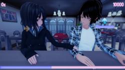 Symphonic Love screenshot 4