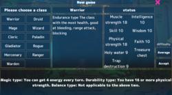 Village Girl's NTR Adventure screenshot 5