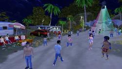BoneTown: The Second Coming Edition screenshot 6