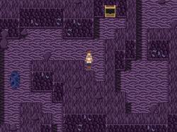 Makoto Mini: Never Underestimate Tentacles screenshot 0