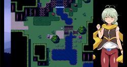 Femboy Holy Order Rascal screenshot 4