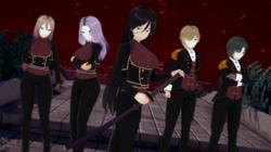 Demons of the Hearth screenshot 1
