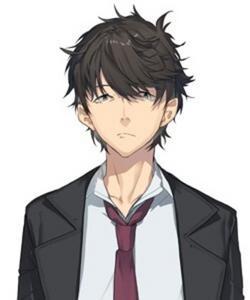Ryuusei World Actor (Heliodor) screenshot 0