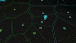 Stationmaster screenshot 5