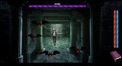 Countess story screenshot 1