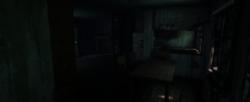 COVID-69 screenshot 4