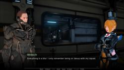 Dragonworks: Rage & Evolution screenshot 1