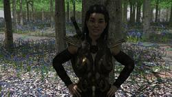 Queen's Curse screenshot 5
