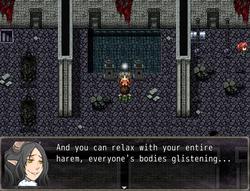 The Last Sovereign screenshot 9